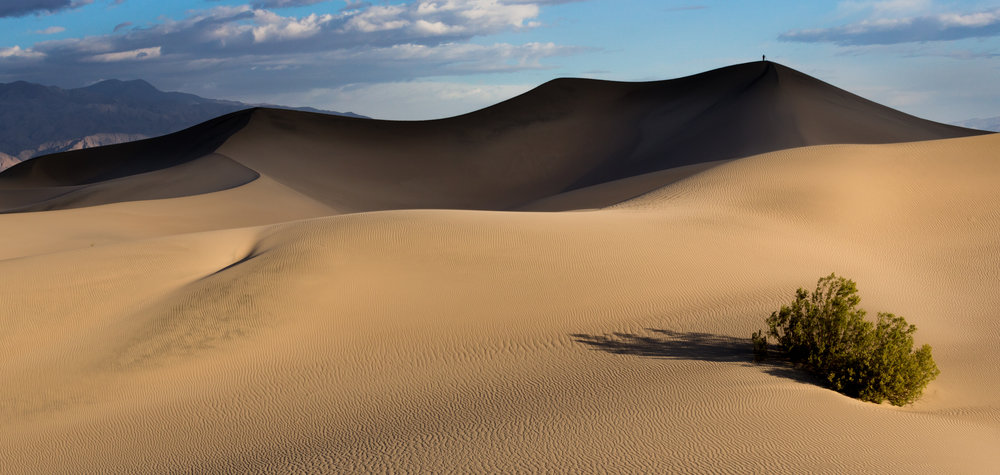 photo_workshop_death_valley_19.jpg