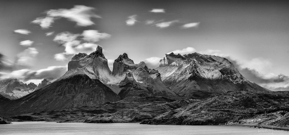 20160420_Patagonia_H5D_8690-Edit.jpg