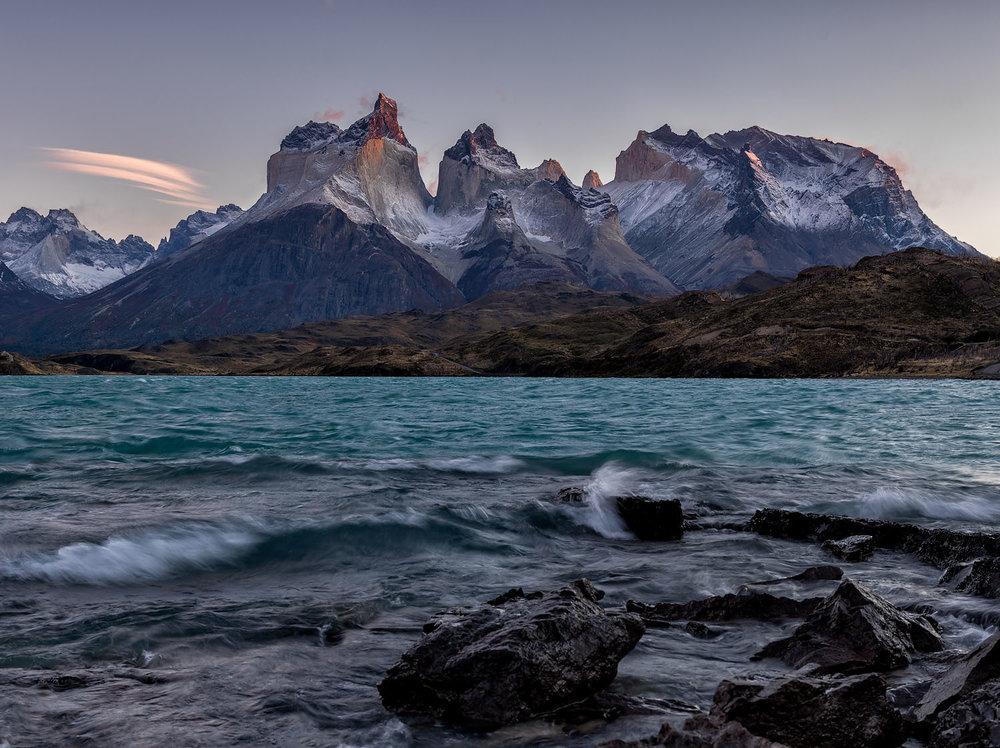 20160421_Patagonia_H5D_8731.jpg