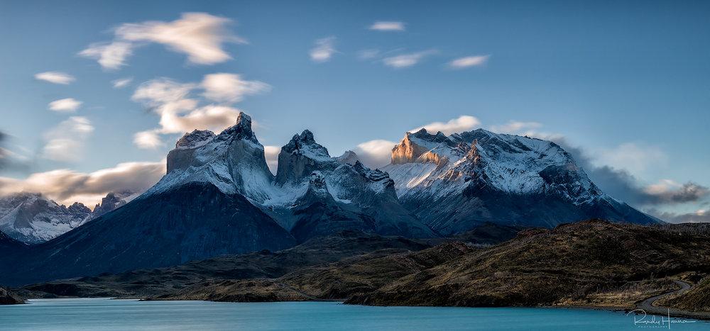 20160420_Patagonia_H5D_8690-Edit-1.jpg