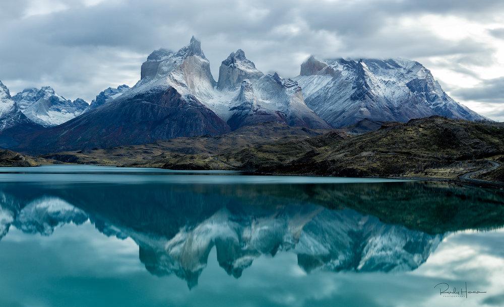 20160422_Patagonia_H5D_8814-Edit.jpg
