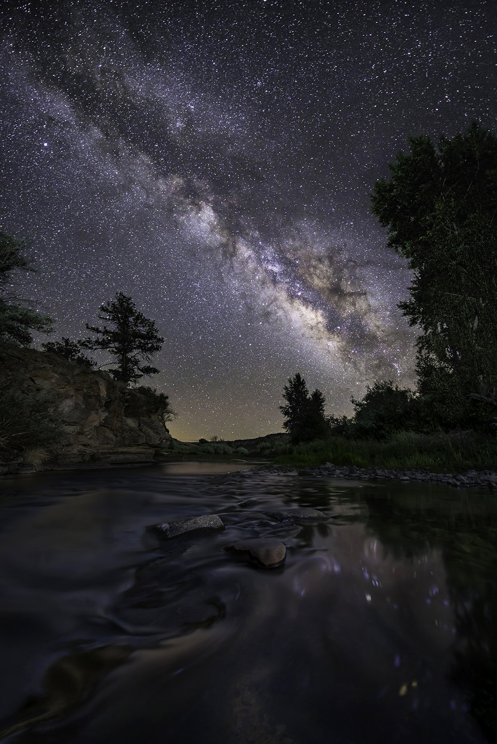 Milky Way Over The Gila River downsized for Andy.jpg