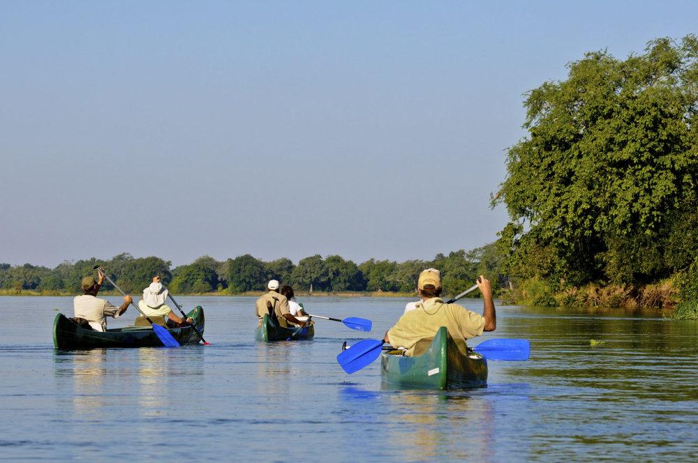 Canoeing-2-1500x996.jpg