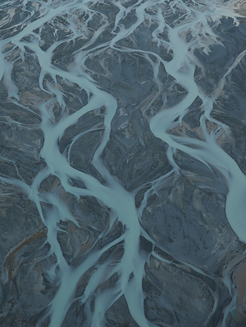 Muench-workshops-braided-river.jpg