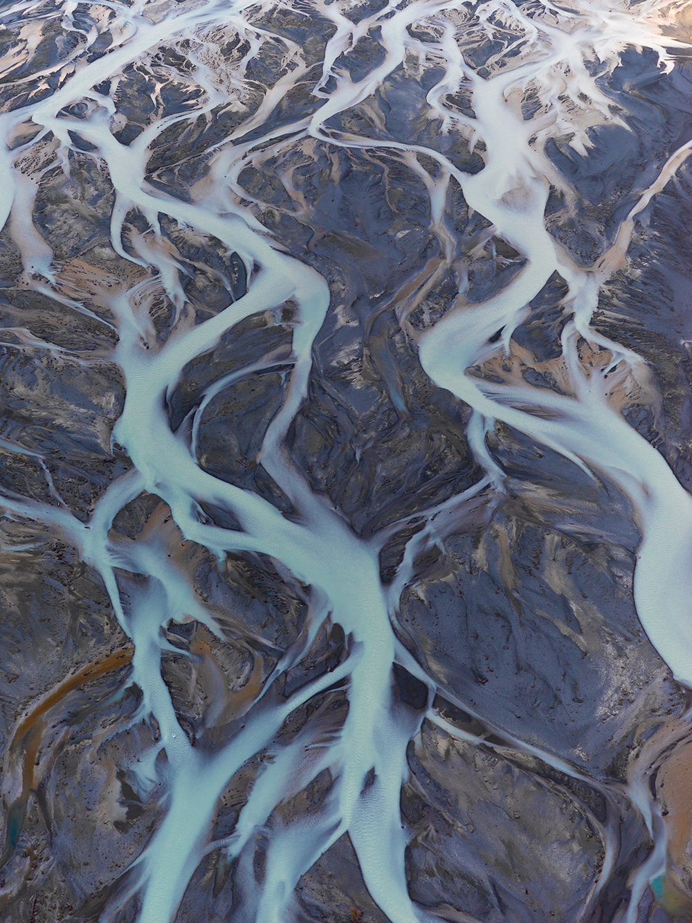muench-workshops-braided-river-after.jpg