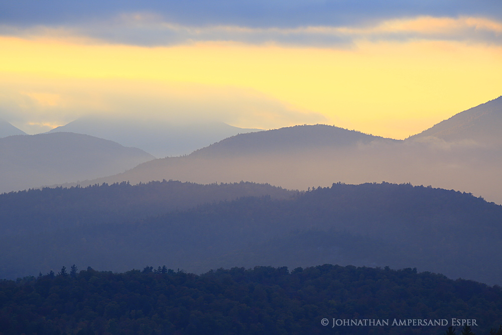 Belfry-Mt-firetower-sunset-layers-2014_1600px (1).jpg