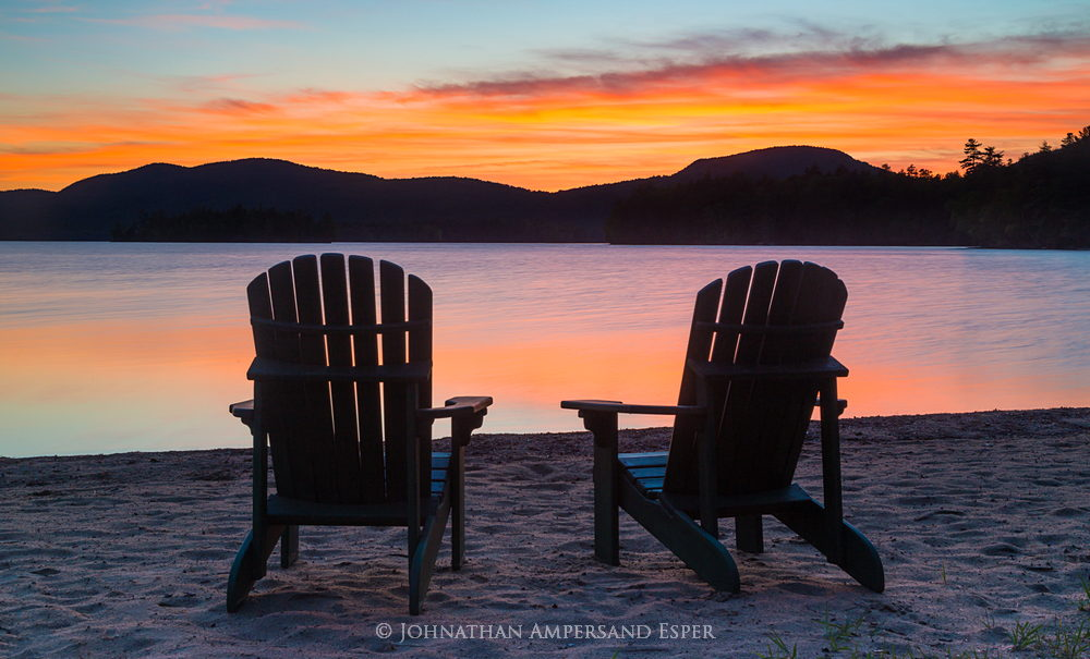 Blue-Mountain-Lake-Adirondack-Chairs-sunset-2015_1000px (1).jpg