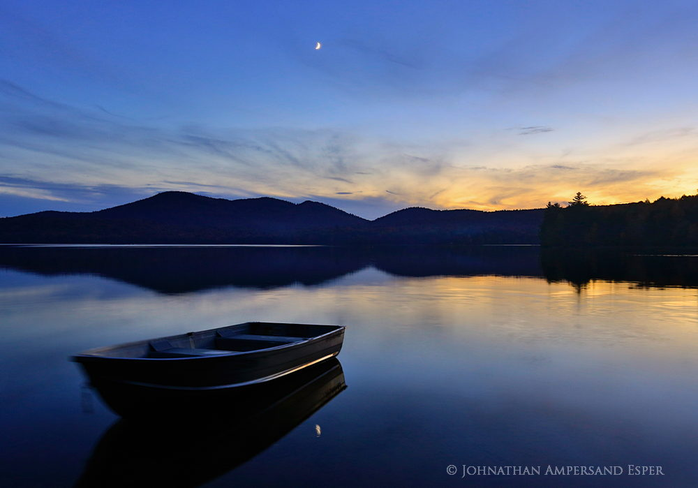 Lake-Eaton-floating-boat-w-moon-fall-2014_1000px (3).jpg