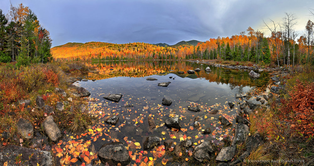 Round-Pond-fall-light-180-deg-shoreline-pano_1600px.jpg