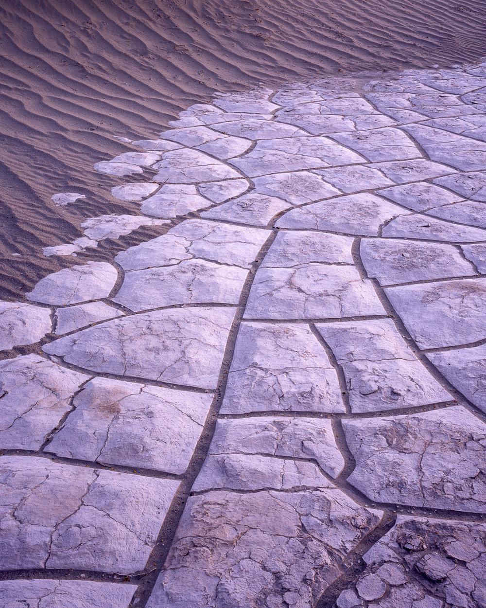 Death Valley_March003.jpg