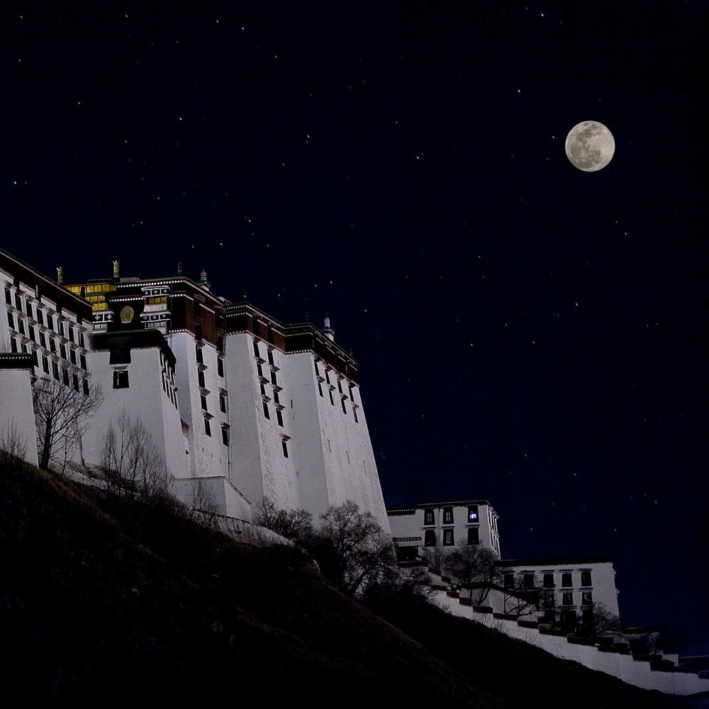 muench-workshops-photo-workshop-tibet-Lhasa-Potala.jpg