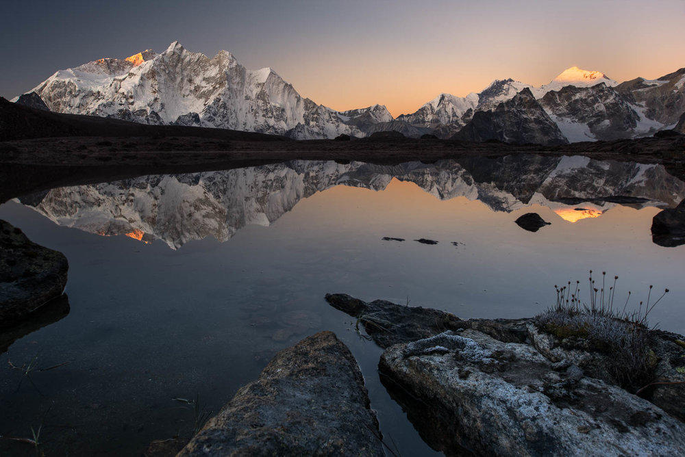 muench-workshops-photo-workshop-tibet-Lhotse-Makalu.jpg