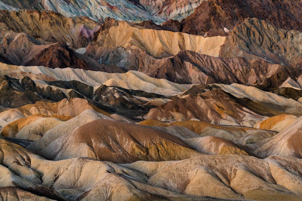 Death Valley-0036_PC.jpg