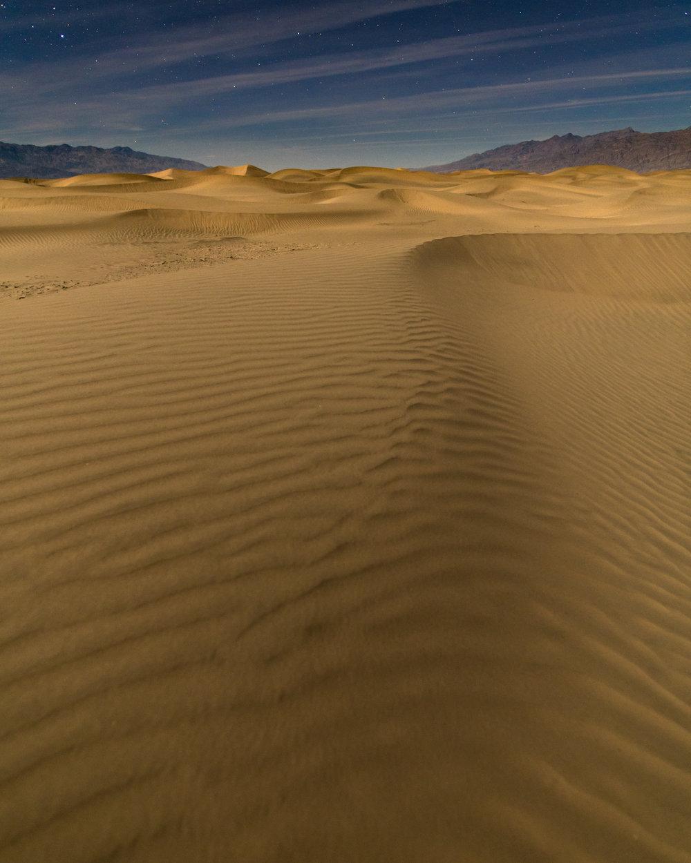 Death Valley-0021_PC.jpg