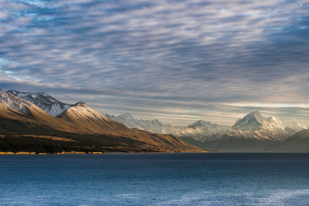 photo_workshop_Lake_Pukaki.jpg