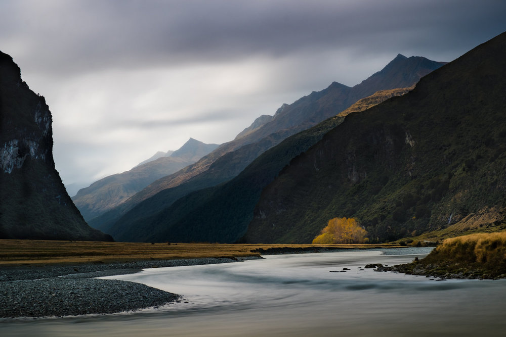 photo_workshop_Matukituki+Valley.jpg