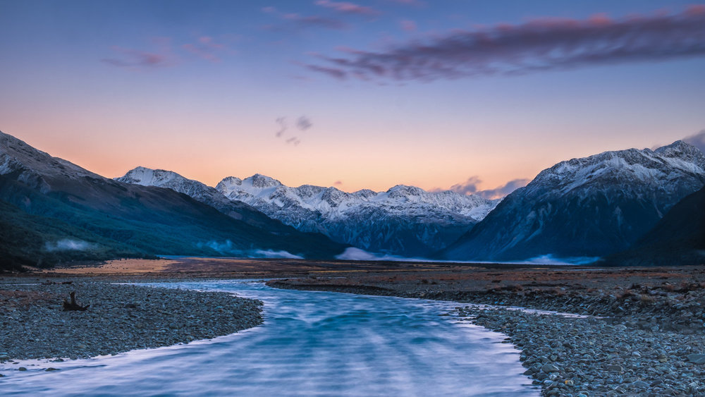 photo_workshop_Waimakariri+Dawn.jpg