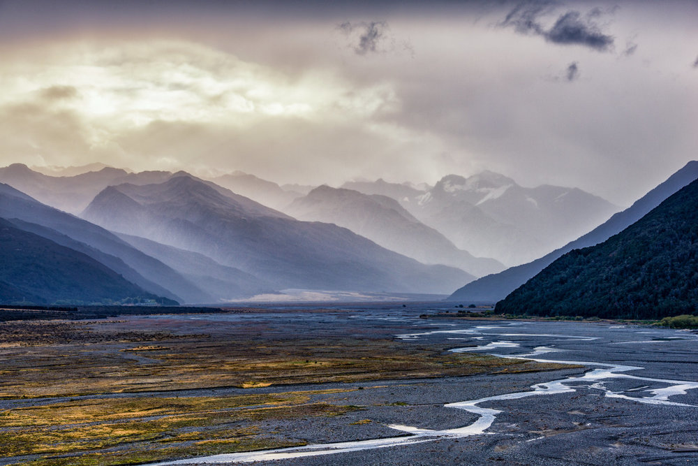 photo_workshop_Waimakariri+Valley.jpg