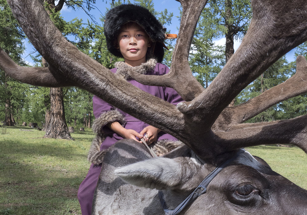 boy riding reindeer.jpg