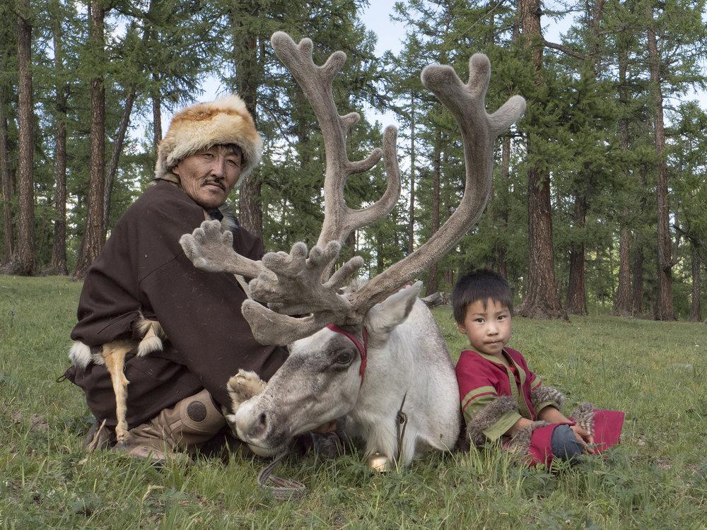 reindeer herders in mongolia.jpg