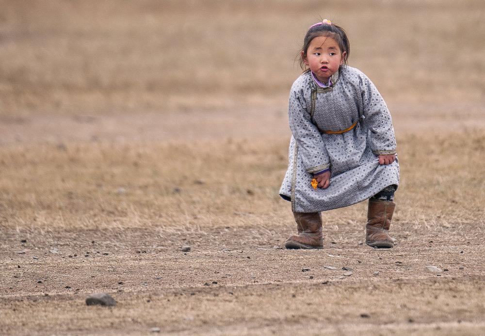 mongolian+sweetheart.jpg