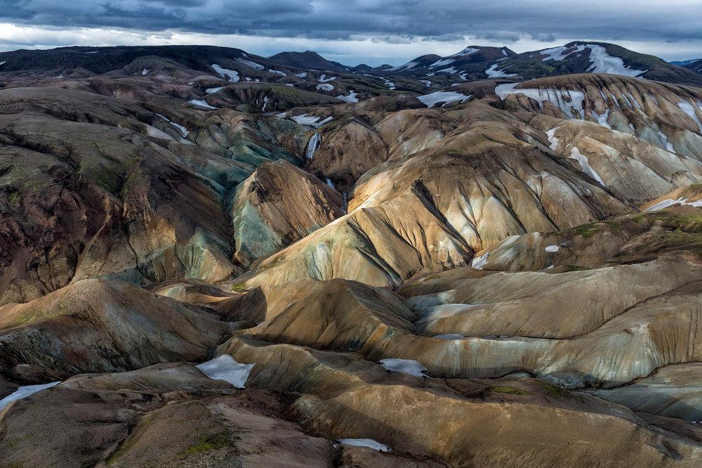 20140809_Iceland_D4_1686-Edit.jpg