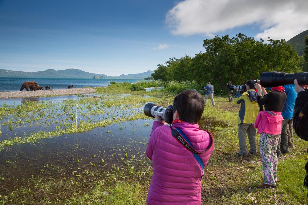 ©Denis Budkov Bears of Kamchatka Photo Expedition.JPG