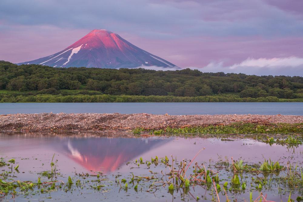 ©Denis Budkov Kuril Lake Kamchatka.JPG