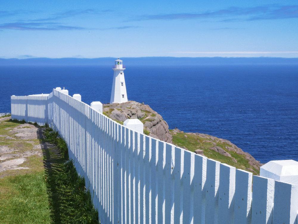 cape st marys lighthouse.jpg