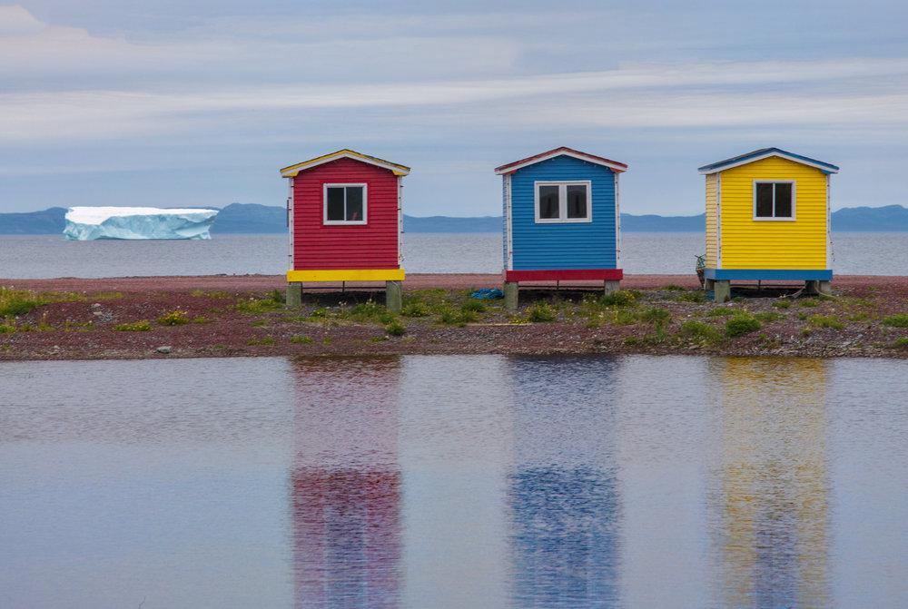 cavendish fishing huts.jpg