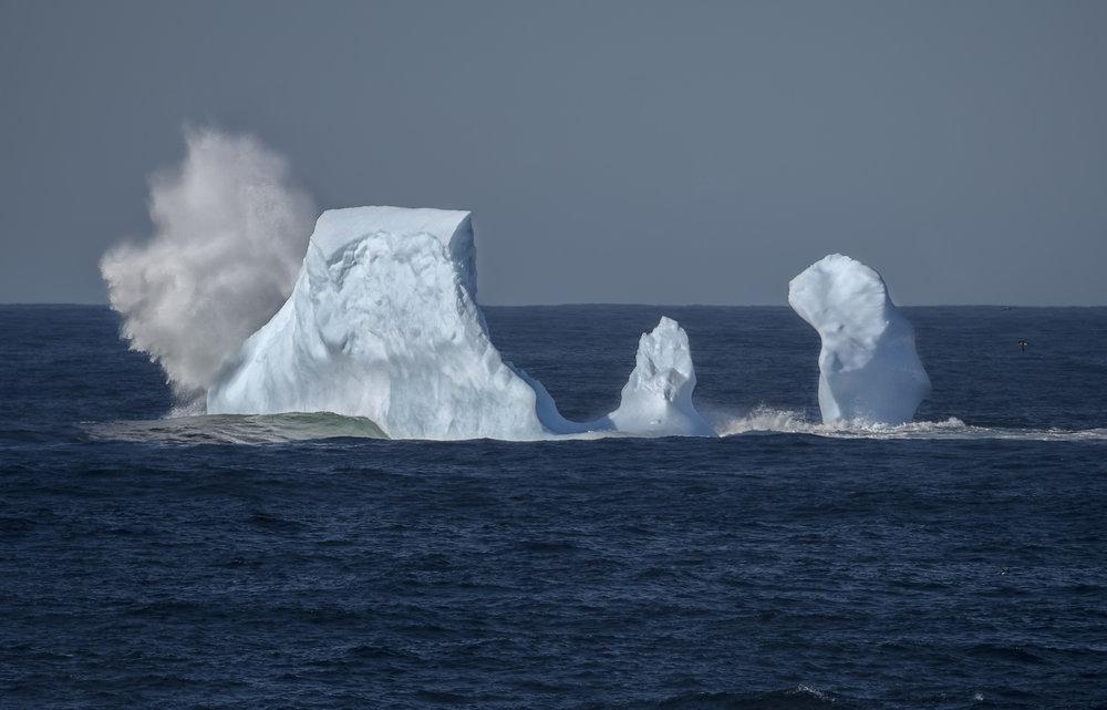 crashing wave on iceberg.jpg