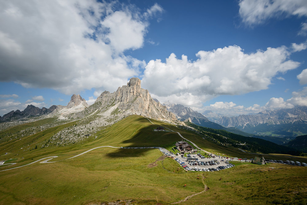 photo_workshop_dolomites_esenko_013.jpg