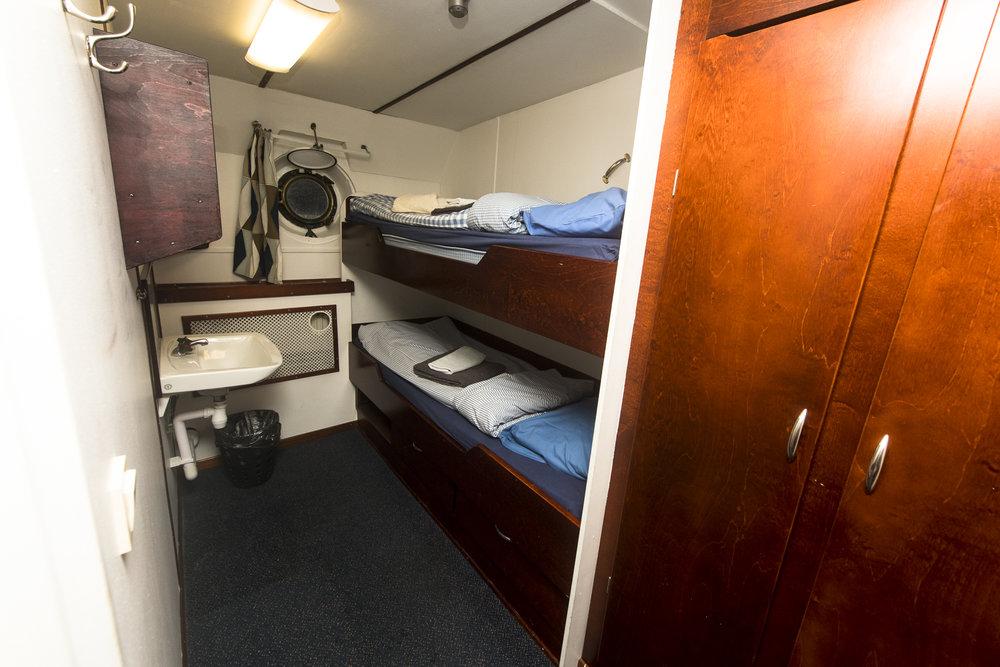 Cabin-#23-DSC_3444.jpg