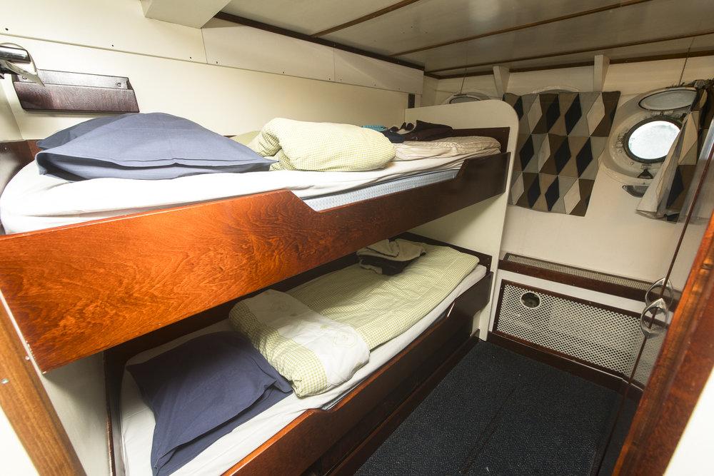 Cabin-#27-DSC_3446.jpg