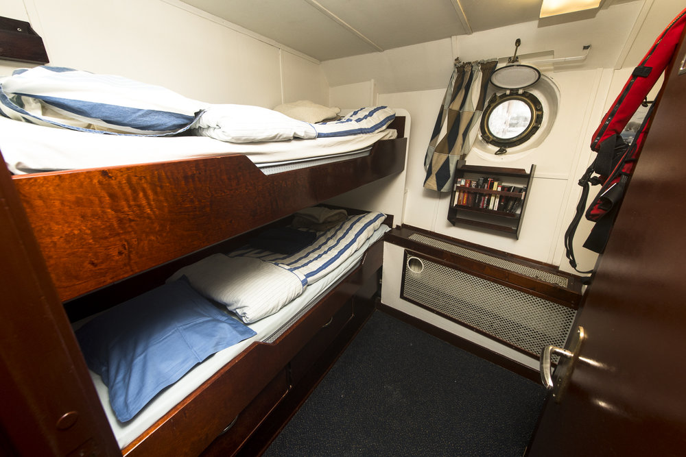 Cabin-#24-DSC_3450.jpg