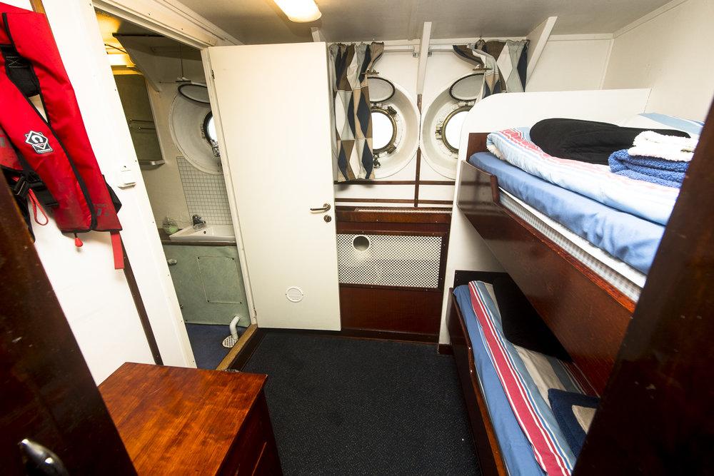 Cabin-#25-DSC_3437.jpg