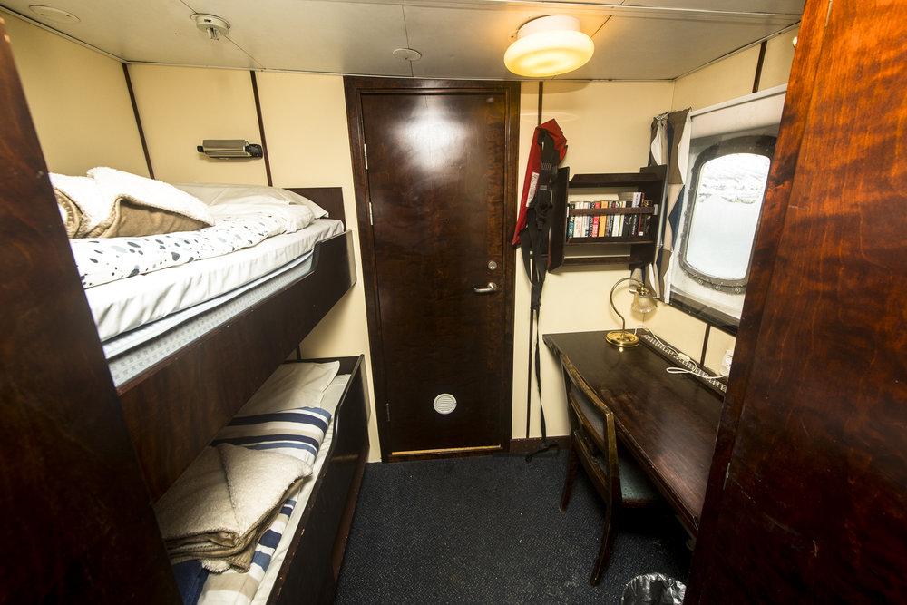 Cabin-#30-DSC_3465.jpg