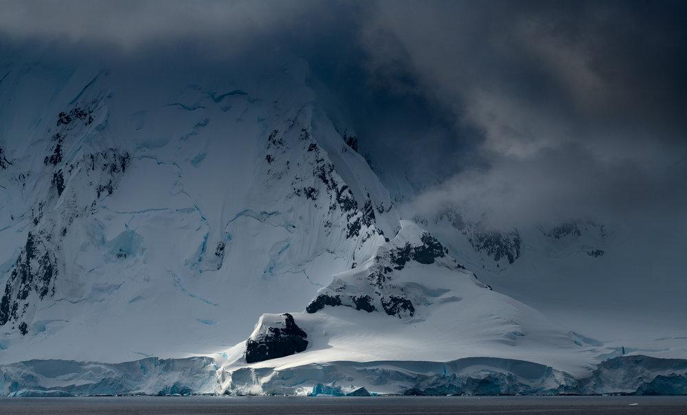 photo_workshop_antarctica -2.jpg