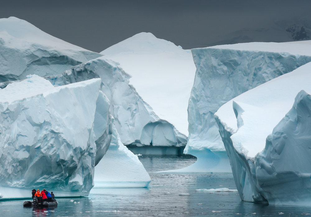 photo_workshop_antarctica -7.jpg