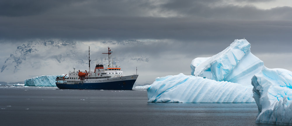 photo_workshop_antarctica -8.jpg