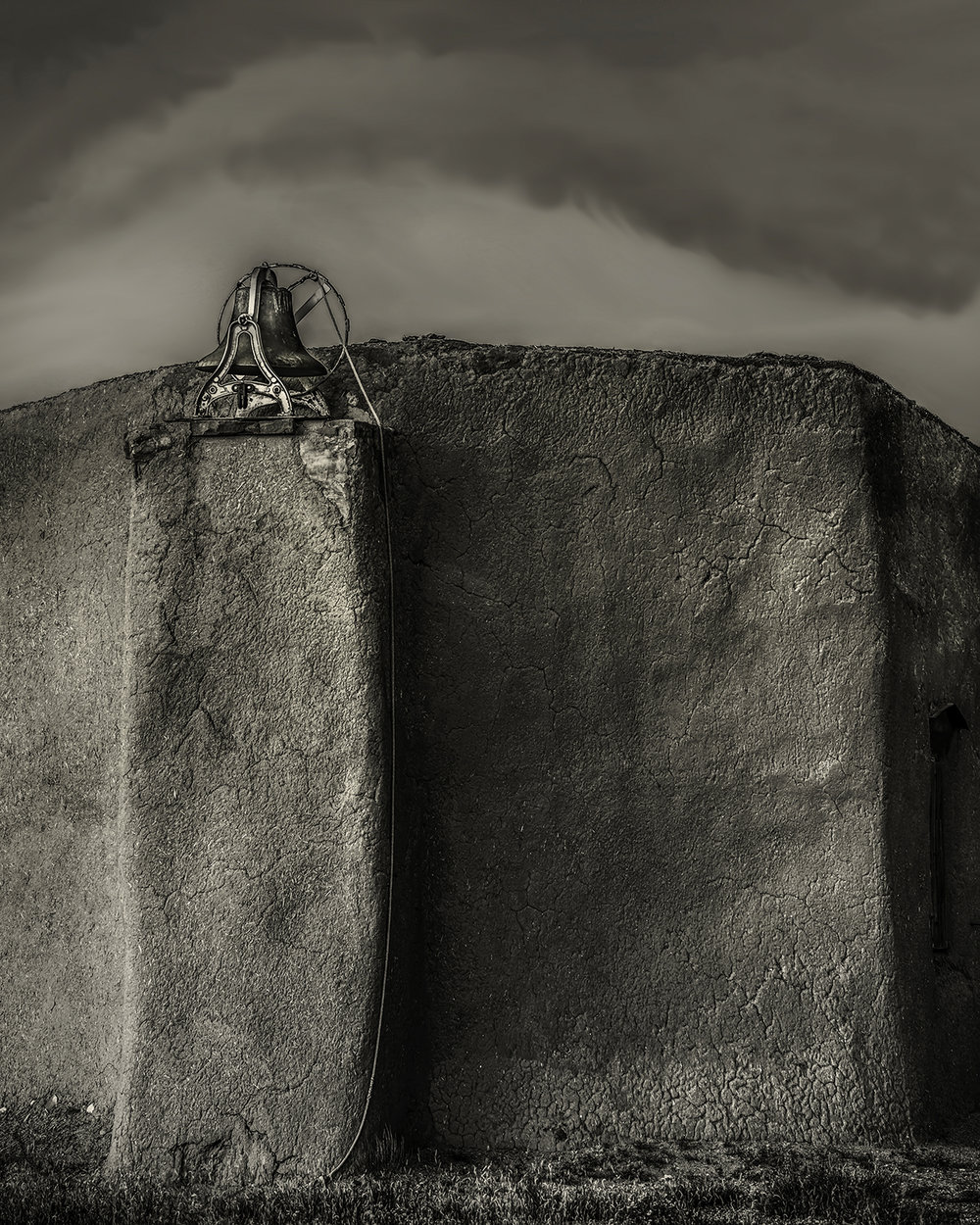 Penitente Morada, Abiuquiu.jpg