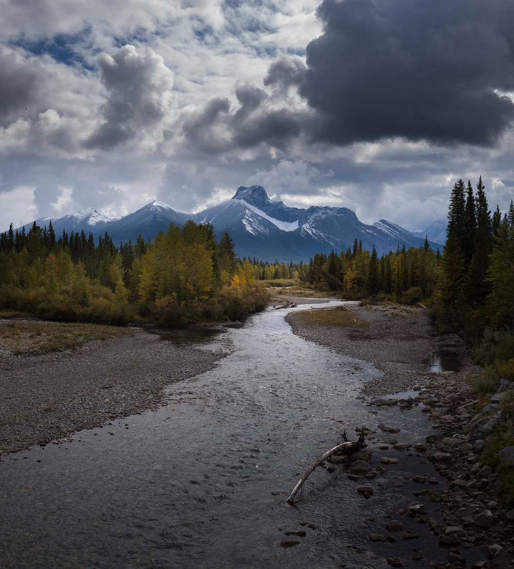 photo_workshop_canadian_rockies-1.jpg