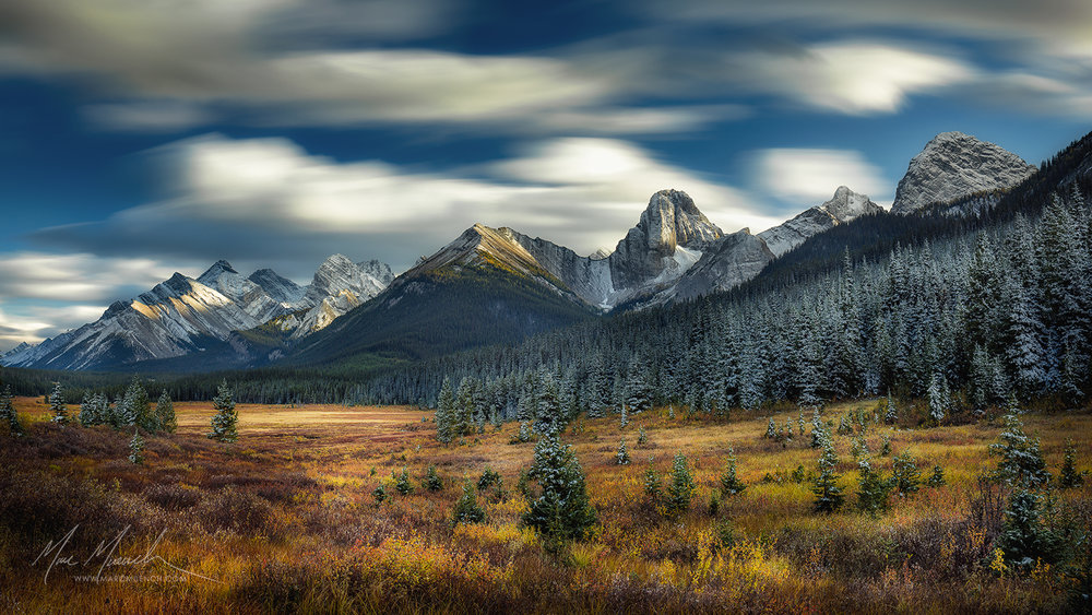 photo_workshop_canadian_rockies-4.jpg