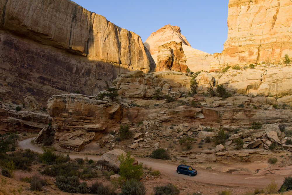 photo_workshop_capitol_reef_utah-3.jpg