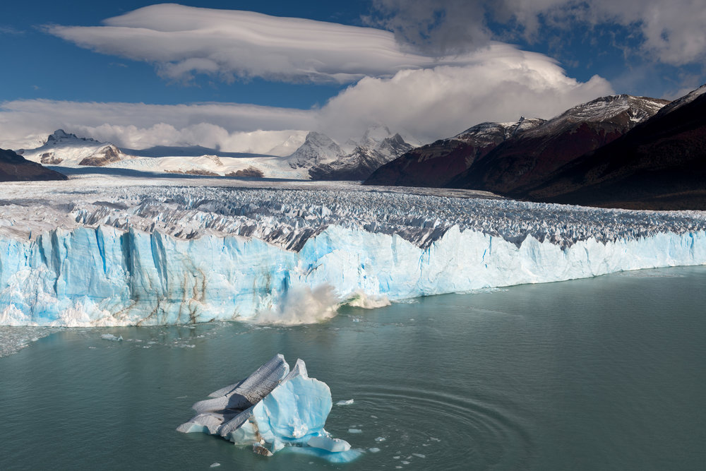 photo_workshop_patagonia-17.jpg