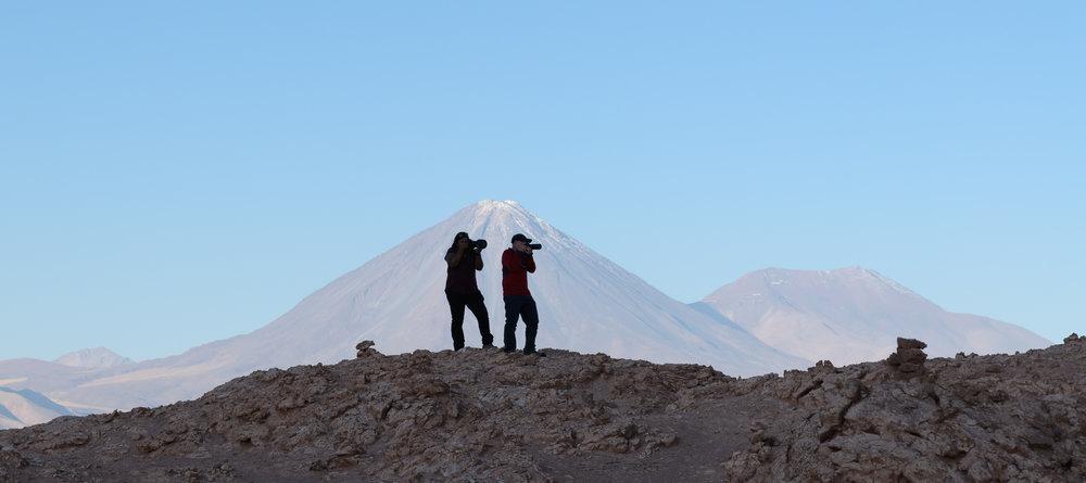 Atacama elevation 1.jpg