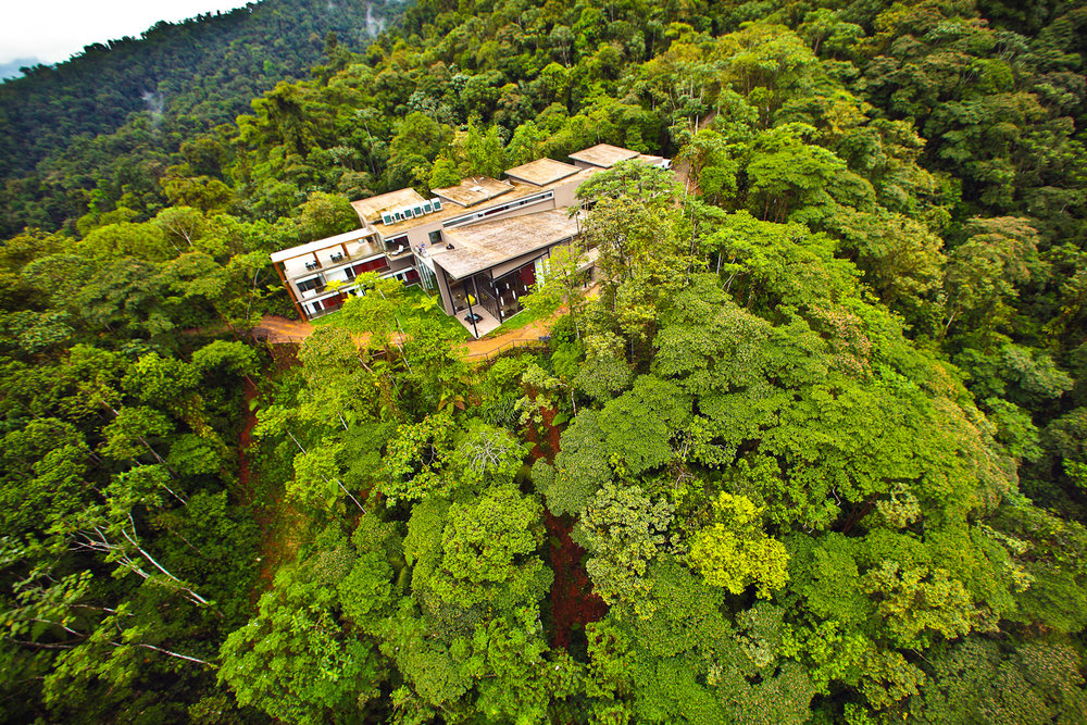 Mashpi-Lodge-aerial-view.jpg