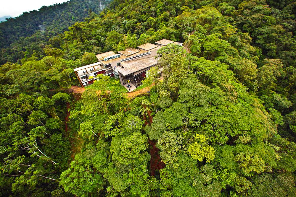 Mashpi-Lodge-aerial-view.jpg