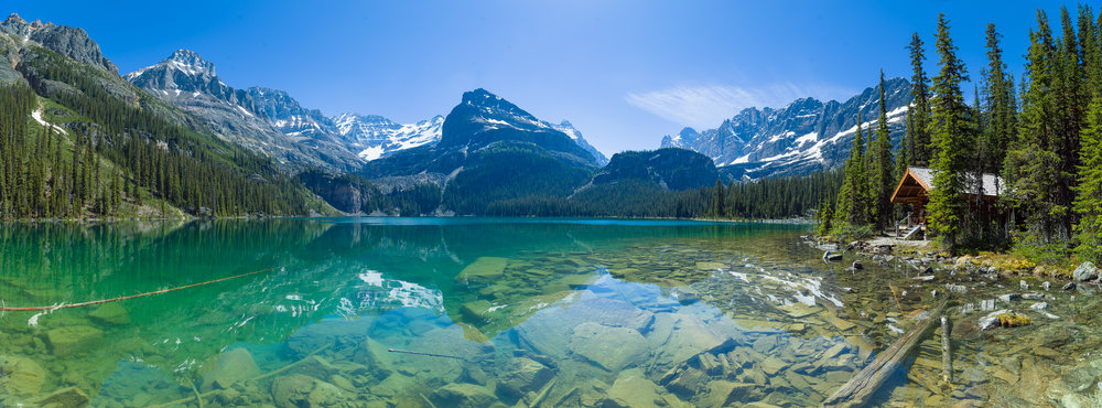 photo_workshop_lake_ohara-2.jpg