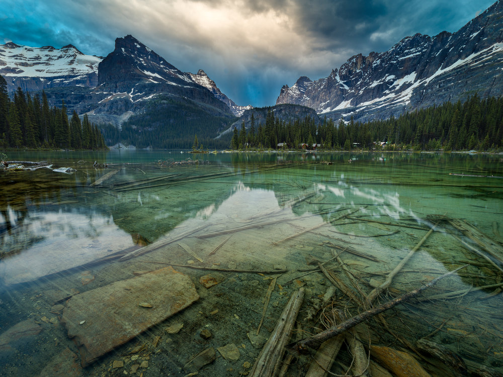 photo_workshop_lake_ohara-6.jpg